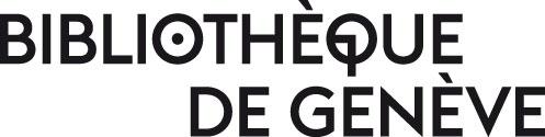 Logo_BGE_Sans_noir_L